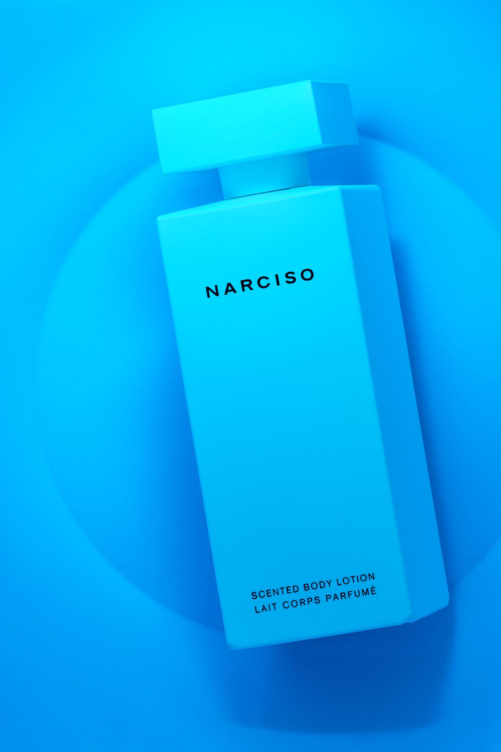 Narciso_Rodriguez-scented-body-lotion-SH_01-01©Aivaras_Simonis