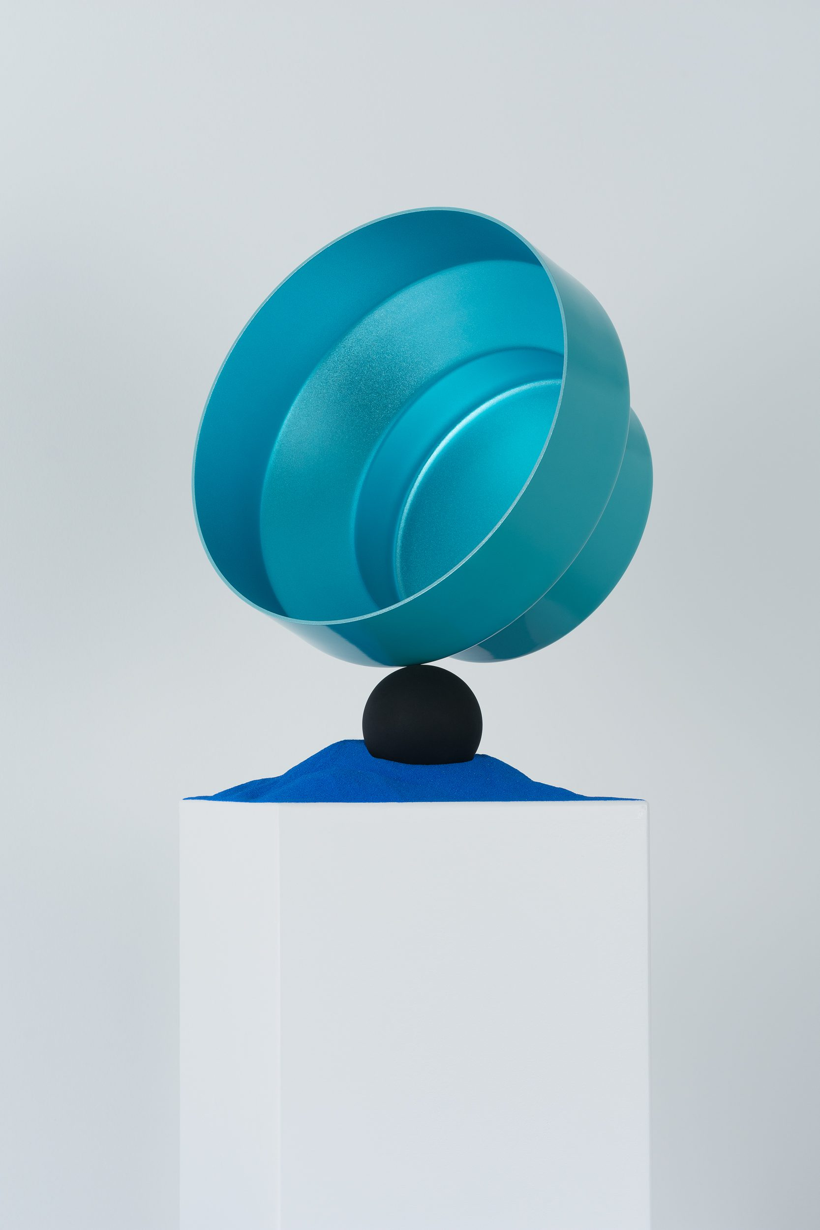 Normann_Copenhagen-Meta-Bowl-Turquoise-SH_01-01©Aivaras_Simonis