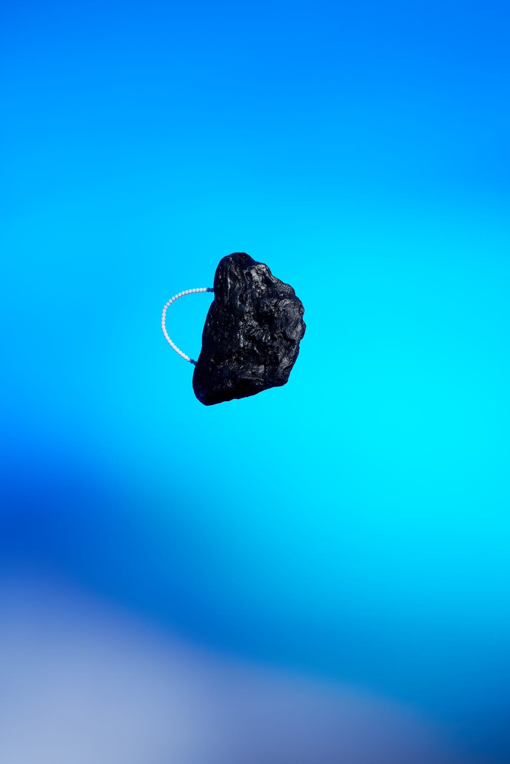 The-Rock-series-abstract_art-concept-still_life-photography-02-SH_1©Aivaras_Simonis